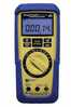 Dranetz_BMI DranTech Weather-resistant TRMS Digital Multimeter -- EW-26915-70