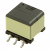 Switching Converter, SMPS Transformers -- 1297-1019-1-ND - Image