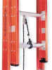 Rope/Pulley System -- 5AB19