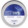 Aluminum Tape,2x75 Ft. -- 18C573