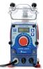 Remote Control Pump with PVC head, 2.3 GPH, 230 VAC, 50 Hz -- GO-74127-27