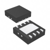 Interface - Drivers, Receivers, Transceivers -- ATA6560-GBQWTR-ND -Image
