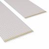 Flat Flex Cables (FFC, FPC) -- A9AAT-2505E-ND -Image
