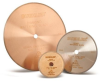 Precision Blades & AcuThin™ Abrasive Wheels
