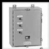 Warrick® Control Panel -- CP