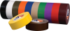 Contractor Grade, Colored Cloth Duct Tape -- PC 600C -Image