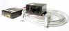 Speed and Length Sensor -- ISD-5 - Image