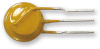 2Pro Devices Varistor -- TM2P-10271-2