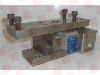 COMPTROL DKI5IJIC ( COMPROL, DKI5IJIC, PNEUMATIC TRANSDUCER, 9-3/8IN LENGTH, 4IN WIDTH, 3-3/4IN HEIGHT ) -Image