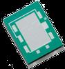 MEMS Sensing Elements Low Pressure Sensor -- 3000 Series -- View Larger Image