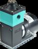 Diaphragm Liquid Pump -- UNF 1.300 -Image