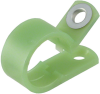 Cable Supports and Fasteners -- RP789-ND -Image