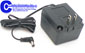 Linear Transformers and Power Supplies -- A-18V0-1A0-U12 - Image