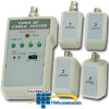 Hobbes USA Coaxial RF Cable Tester -- 250221CT4