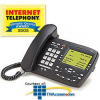 Aastra VentureIP VoIP Business Phone -- A1701-0000-10-01