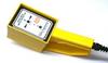 HandyTec® Hand-Held Metal Detector -- MD-173C - Image