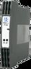 Configurable Temperature Transmitter Ducer -- PT602 - Image