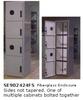 Fiberglass Enclosure -- SE902424FS - Image