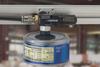 Modular Venturi Vacuum Pump -- VP00