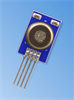Digital Humidity Sensor -- HYT-221