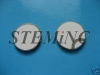 Piezo Electric Ceramic Disc Transducer -- SMD10T2R111