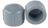 CPVC Socket Cap -- 30037