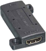 HDMI Active Extender up to 100ft -- 30HM-604EQ-BK - Image