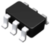 Low Power Input-Output Full Swing Operational Amplifier -- LMR981G - Image