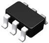PWM Control Type DC/DC Converter IC for AC/DC Driver -- BD7672BG - Image