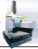 LK V-SL High Speed Scanning Bridge Series Coordinate Measuring Machine