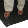 Conductive Rigid Mats -- CX4872P - Image