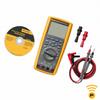 Equipment - Multimeters -- 614-1062-ND -Image