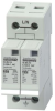 Surge Arrester Devices for Installations with Lightning Conductor and for Classified Sites -- SURGYS G100-F