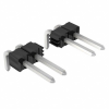 Rectangular Connectors - Headers, Male Pins -- WM50013-18-ND -Image