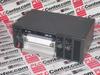 CHART RECORDER -- SE430