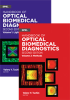Handbook of Optical Biomedical Diagnostics, Second Edition: 2-Volume Set (Vols. PM262 and PM263) -- ISBN: 9781510601635