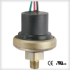 Vacuum Pressure Switch -- PS81 Series - Image