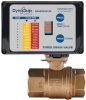 Timed Automatic Drain Valve -- DRAINMASTER® -- View Larger Image
