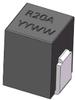 0.07uH, 15%, 0.18mOhm, 70Amp Max. SMD Power bead -- SL3032C-R07LHF -Image