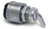 95 Standard Body Ignition Switches -- 95633-A