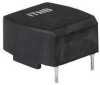 Pulse Transformers -- 486-5478-ND - Image