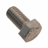 Cap Screw -- H218-ND -- View Larger Image