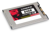 Kingston SVP180S2/64G SSDNow V+180 Solid State Drive - 64GB, -- SVP180S2/64G