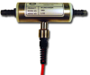 In-Line Ionizer -- Model 5860