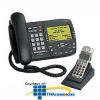 Aastra 480i CT SIP Phone with Cordless Handset -- A1704-0131-10-05