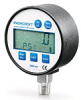Model D1005PS Digital Pressure Gauges -- AS/D1005PS02L-30/100inHg/psi - Image