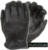 Q5: Quantum⢠- Leather Cut Resistant Gloves with Razornet Ultra⢠liners