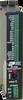 Motor Control -- Si-100