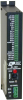 Motor Control -- Si-100 - Image