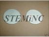 Piezo Electric Ceramic Disc Transducer -- SMD28T07F3000S - Image